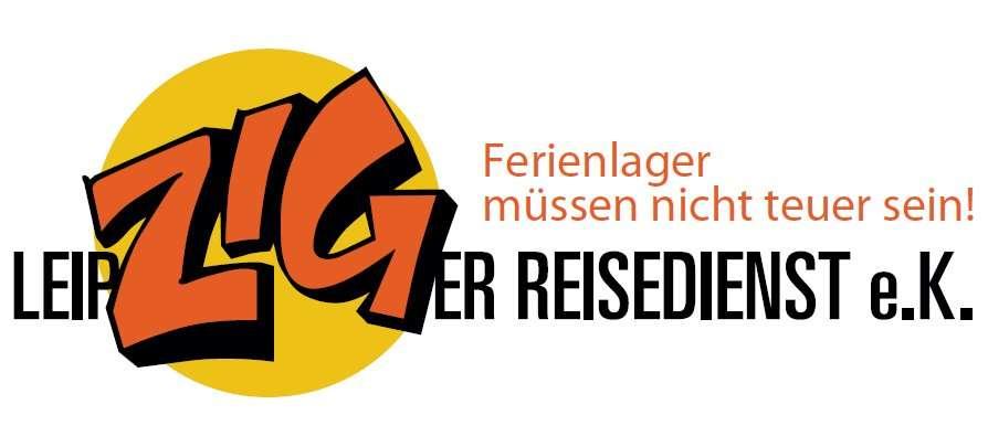 Leipziger Reisedienst e.K.