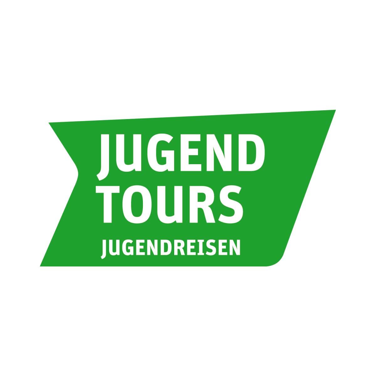 Jugendtours Jugendreisen