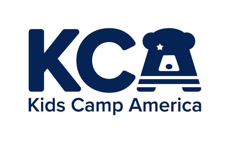 Kids Camp America