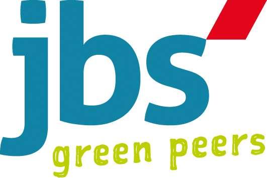 green peers