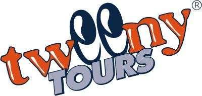 tweeny Tours
