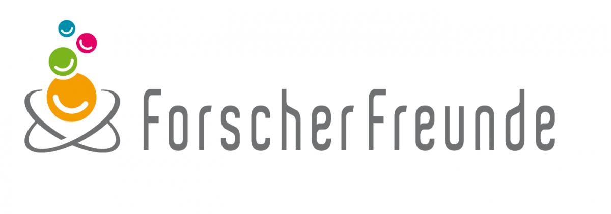 Forscherfreunde