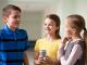 Spanischkurs für Kinder und Teens