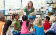 Deutsch lernen Sprachkurs Deutsch als Fremdsprache