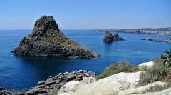 Italien-Rundreise inkl. Sizilien  (Jugendreise ab 13)