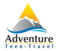 Adventure-Teen-Travel