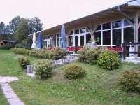 Kinderferienlagerverein e.V.