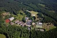 KiEZ Waldpark Grünheide