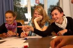 Bilingual-Sommer-Fun-Camp+Englischkurs