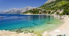 Kroatien Beach Tour - Jugendreise ab 12 Jahre