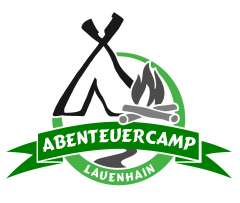 Abenteuercamp Lauenhain