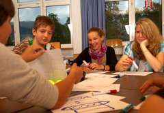 Bilingual-Sommer-Fun-Camp+Deutschkurs
