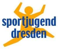 Die Sportjugend Dresden