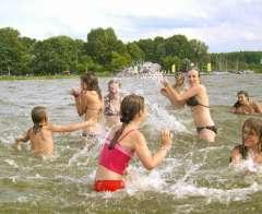 Berlin Ferienspiele