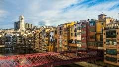Calella - der spanische Traum  (Jugendreise)