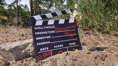Kais Filmcamp