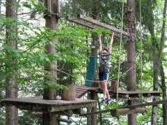 Kroatien-Rundreise 12 Tage  (Jugendreise)