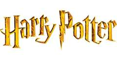 Harry Potter - Sommercamp