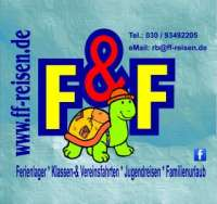 F&F-Reisen