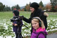 Film ab - Das Filmferienlager
