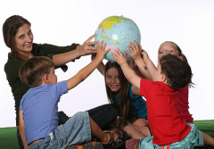 Bilingual-Sommer-Fun-Camp+Englischkurs