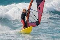Surfcamp Ostsee