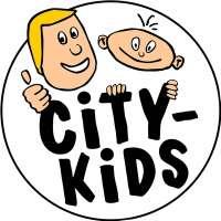 CITY-KIDS