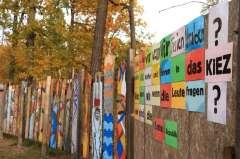 Waldcampkids  (Kinderreise, Ferienlager)
