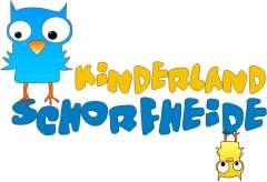 Kinderland Schorfheide