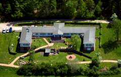 N.E.W.-Institut