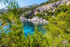 Kroatien Rundreise 10 Tage